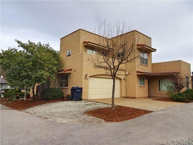7394 Santa Ysabel Avenue, Atascadero, CA 93422 (#SP20156046) :: Legacy 15 Real Estate Brokers