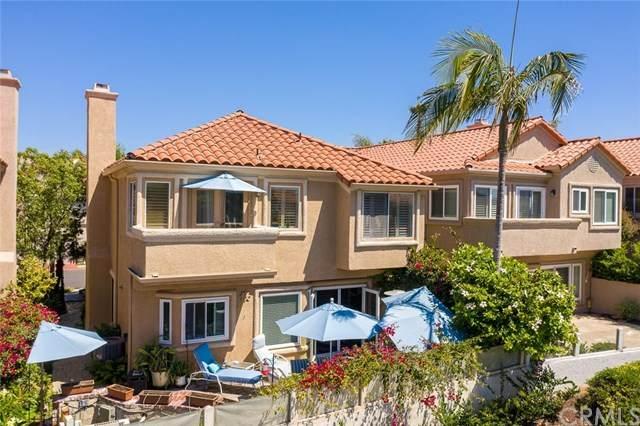 39 Saint John, Dana Point, CA 92629 (#PW20155288) :: Berkshire Hathaway HomeServices California Properties
