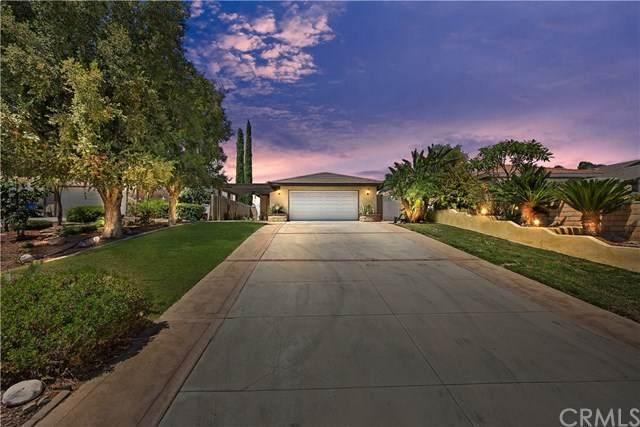 14094 Meadowlands Drive, Riverside, CA 92503 (#IV20156118) :: RE/MAX Empire Properties