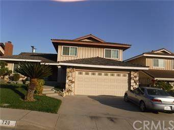 720 N 7th Street, Montebello, CA 90640 (#MB20156055) :: Sperry Residential Group