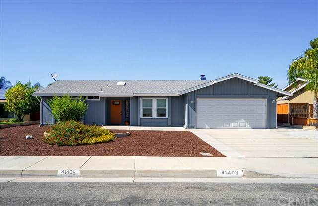 41408 Thornton Avenue, Hemet, CA 92544 (#SW20155814) :: RE/MAX Empire Properties