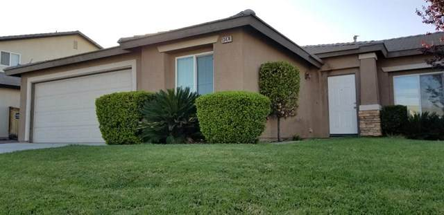 13474 Alcott Street, Victorville, CA 92392 (#526858) :: Realty ONE Group Empire