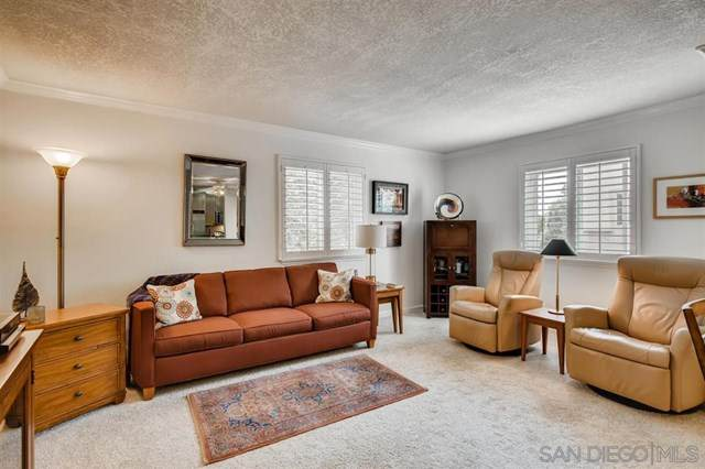 3440 Lebon #4103, San Diego, CA 92122 (#200037050) :: The Najar Group