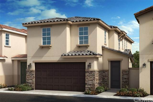 41948 Pedraza Street, Murrieta, CA 92562 (#IV20156186) :: Sperry Residential Group