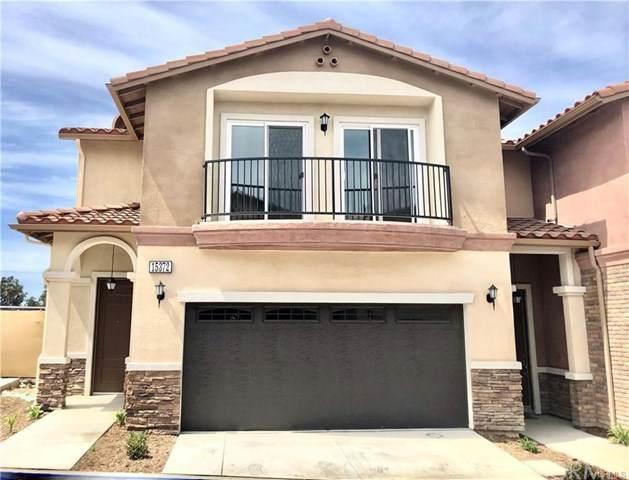 15372 Lotus Circle, Chino Hills, CA 91709 (#WS20156024) :: Sperry Residential Group