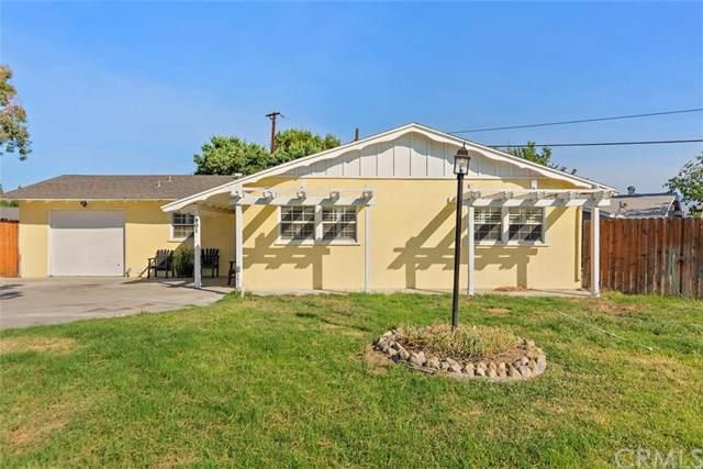 901 E Lugonia Avenue, Redlands, CA 92374 (#CV20156084) :: RE/MAX Empire Properties