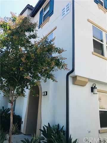 552 Calle Estrella, Montebello, CA 90640 (#AR20155397) :: The Brad Korb Real Estate Group