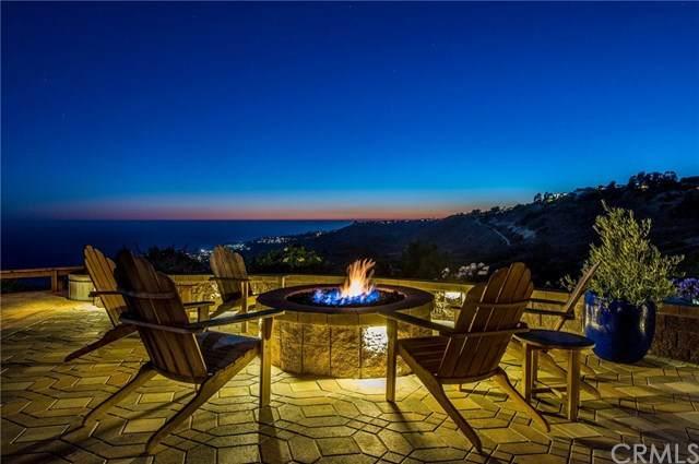 13 Cinchring Road, Rolling Hills, CA 90274 (#PV20156106) :: The Laffins Real Estate Team