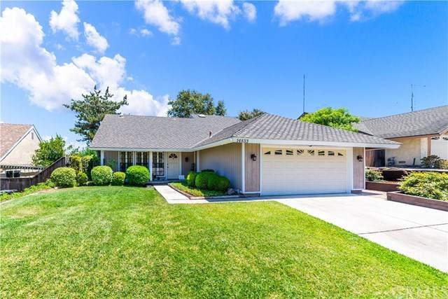 14833 Maywood Drive, Chino Hills, CA 91709 (#CV20156062) :: Compass