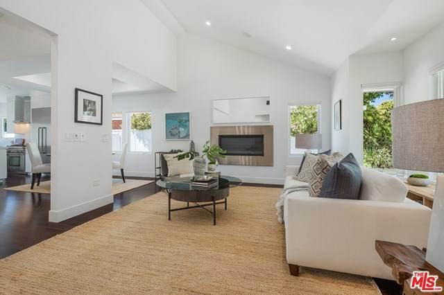 7919 El Manor Avenue, Los Angeles (City), CA 90045 (#20613512) :: Powerhouse Real Estate