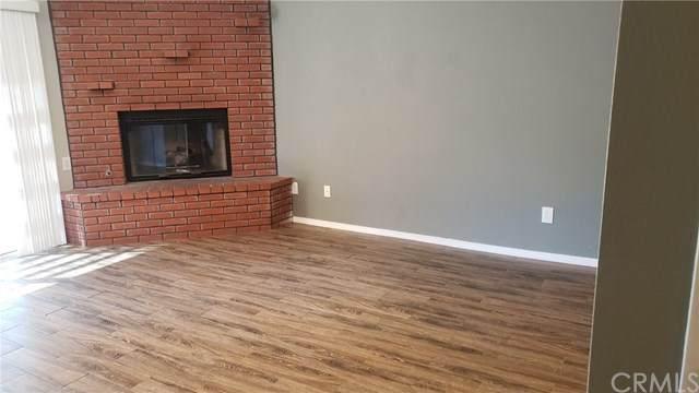 9805 El Camino Real #11, Atascadero, CA 93422 (#NS20155258) :: Legacy 15 Real Estate Brokers