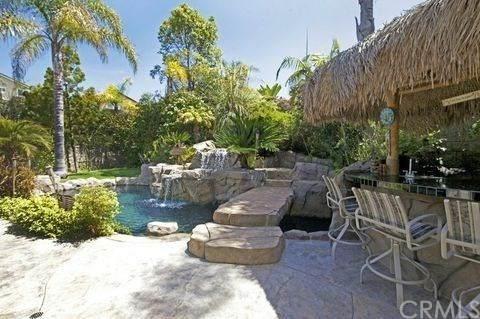 16 Sun Terrace, Laguna Niguel, CA 92677 (#OC20156280) :: RE/MAX Masters