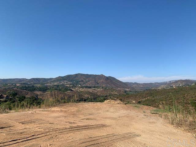 0 Vista Del Lago - Photo 1