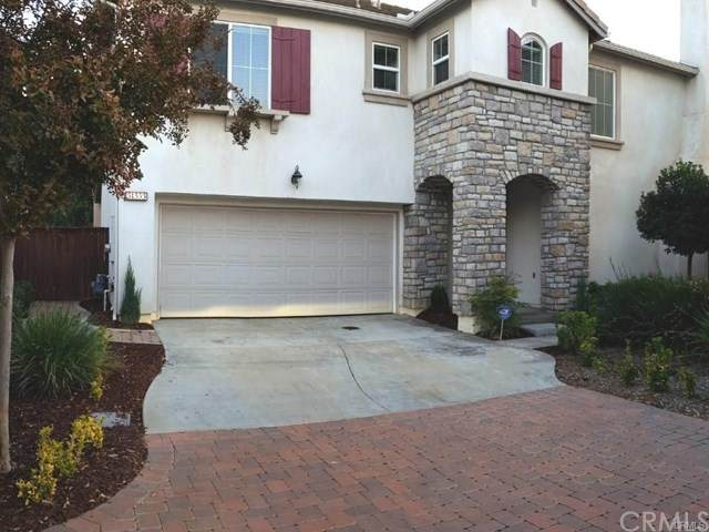 31553 Six Rivers Court, Temecula, CA 92592 (#SW20150033) :: EXIT Alliance Realty