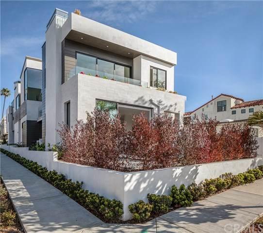 418 Fernleaf Avenue, Corona Del Mar, CA 92625 (#OC20155472) :: Sperry Residential Group