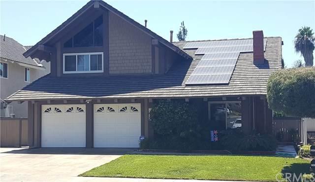 25424 Morning Star Road, Lake Forest, CA 92630 (#OC20156141) :: Z Team OC Real Estate