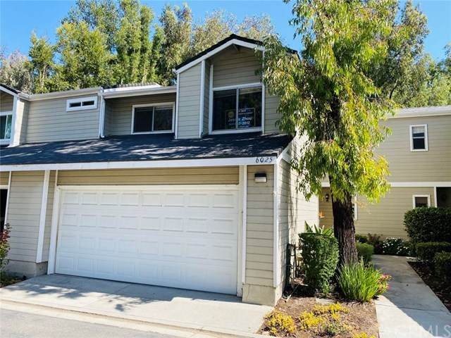 6025 Nantucket Lane #48, Yorba Linda, CA  (#OC20156232) :: Laughton Team | My Home Group