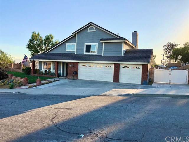 11549 Kayal Avenue, Moreno Valley, CA 92557 (#IV20156444) :: Realty ONE Group Empire