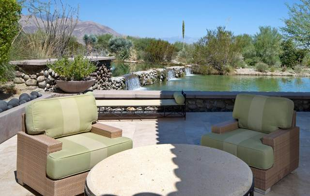 50089 Hidden Valley Trail S, Indian Wells, CA 92210 (#219047158DA) :: RE/MAX Empire Properties