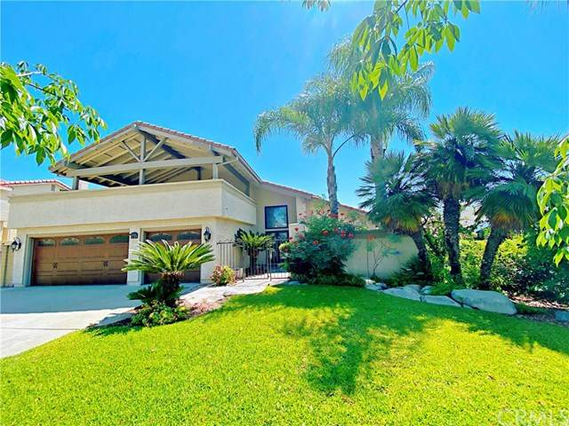 2156 Coolcrest Avenue, Upland, CA 91784 (#WS20144852) :: Apple Financial Network, Inc.