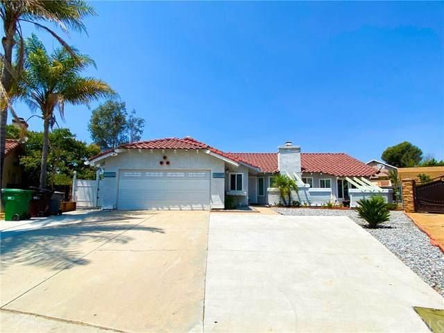 13637 Chara, Moreno Valley, CA 92553 (#IG20156512) :: RE/MAX Empire Properties