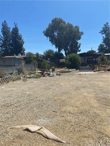 0 Boo Boo Lane, Wildomar, CA 92595 (#SW20156497) :: RE/MAX Empire Properties