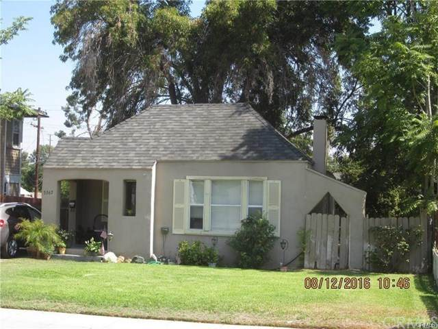 3367 Holding Street, Riverside, CA 92501 (#AR20155654) :: Realty ONE Group Empire