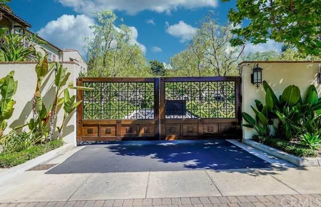 851 Terrace Lane E #2, Diamond Bar, CA 91765 (#CV20156503) :: Team Tami
