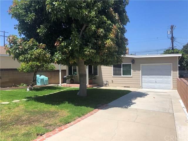 1262 W 3rd Street, San Pedro, CA 90732 (#SB20156522) :: Wendy Rich-Soto and Associates