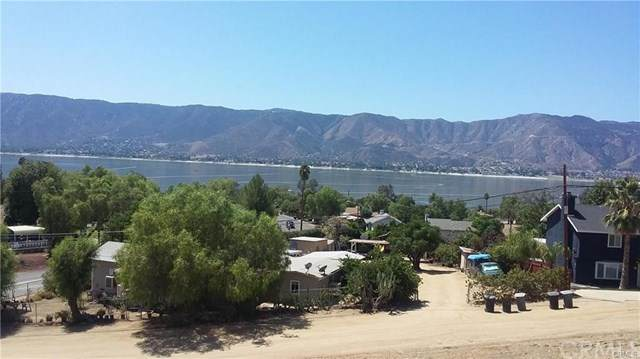0 Hill Ave, Lake Elsinore, CA 92530 (#DW20156553) :: RE/MAX Empire Properties