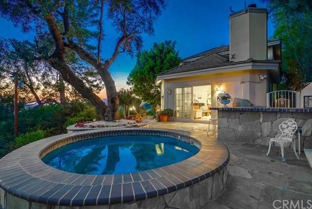 1900 Peterson Avenue, South Pasadena, CA 91030 (#AR20156474) :: The Marelly Group | Compass