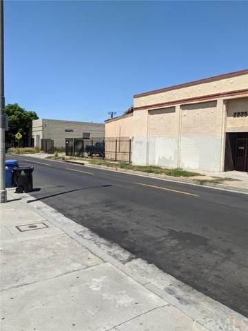 2225 Southwest Drive - Photo 1