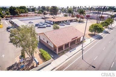 3925 Van Buren Boulevard, Riverside, CA 92503 (#OC20156651) :: Realty ONE Group Empire