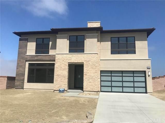 33931 Paseo Eternidad, San Juan Capistrano, CA 92675 (#PW20155369) :: Berkshire Hathaway HomeServices California Properties