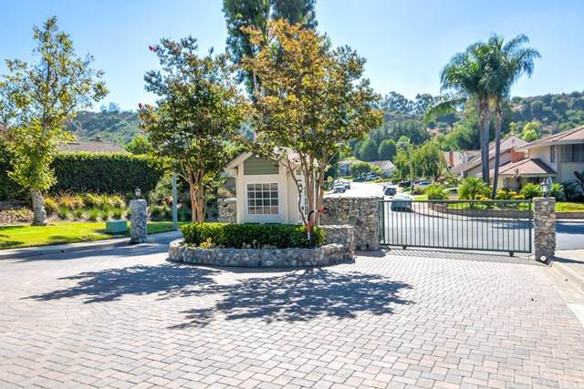 21932 Shenandoah Drive, Lake Forest, CA 92630 (#PW20154866) :: RE/MAX Empire Properties