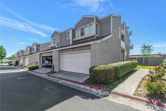 12970 Homestead Place, Chino, CA 91710 (#AR20156714) :: Compass