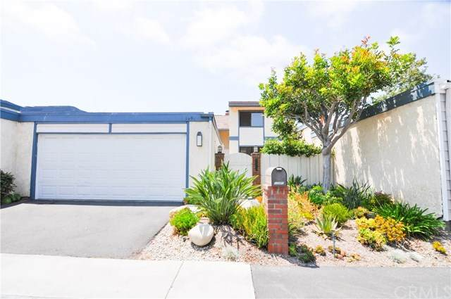 33591 Circula Corona #41, Dana Point, CA 92629 (#LG20155325) :: Wendy Rich-Soto and Associates