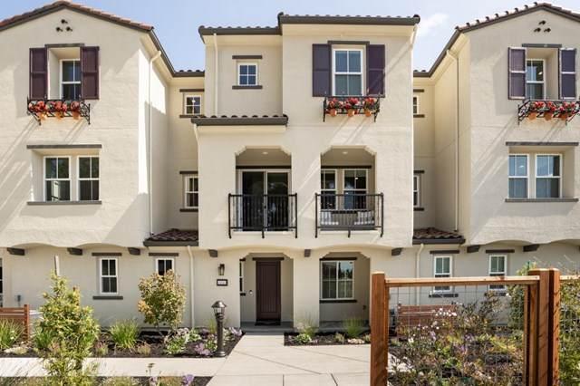515 Sardinia Terrace, Sunnyvale, CA 94089 (#ML81804402) :: Provident Real Estate