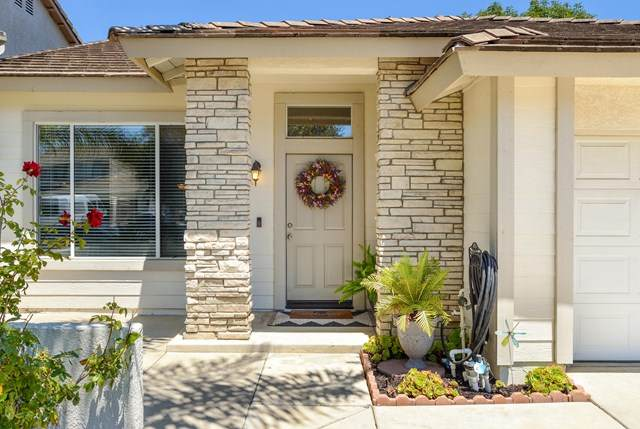 1522 Daffodil Avenue, Ventura, CA 93004 (#220008290) :: Twiss Realty