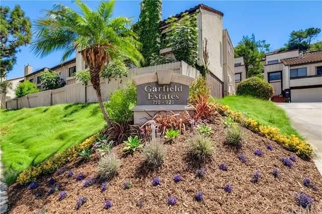 802 S Garfield Avenue, Monterey Park, CA 91754 (#WS20156823) :: Better Living SoCal