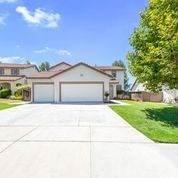 33187 Fox Road, Temecula, CA 92592 (#SW20156820) :: RE/MAX Empire Properties
