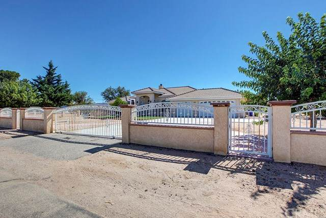 14075 Navajo Road, Apple Valley, CA 92307 (#RS20153496) :: Realty ONE Group Empire