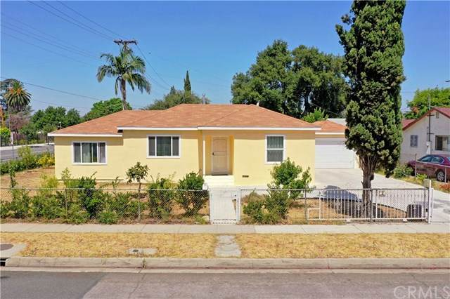 4107 Arica Ave, Rosemead, CA 91770 (#WS20156828) :: Sperry Residential Group