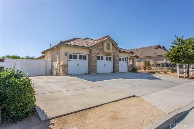 21847 Grove Road, Wildomar, CA 92595 (#EV20156841) :: RE/MAX Empire Properties