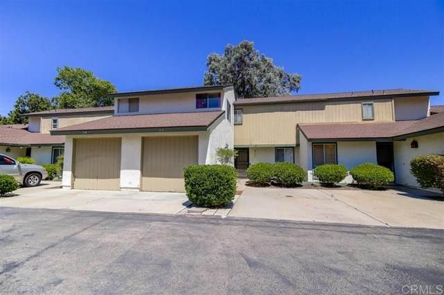215 Crestview Glen, Escondido, CA 92026 (#200037195) :: Pam Spadafore & Associates