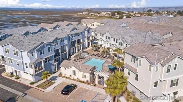 501 Sanderling Ln, Imperial Beach, CA 91932 (#200037200) :: Pam Spadafore & Associates