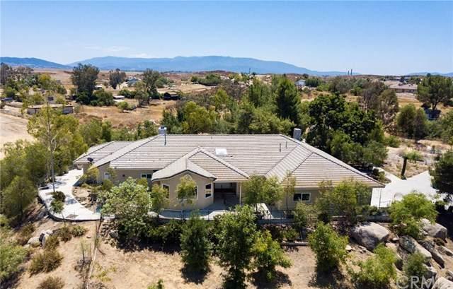 32295 Buena Ventura Road, Winchester, CA 92596 (#IV20154409) :: EXIT Alliance Realty