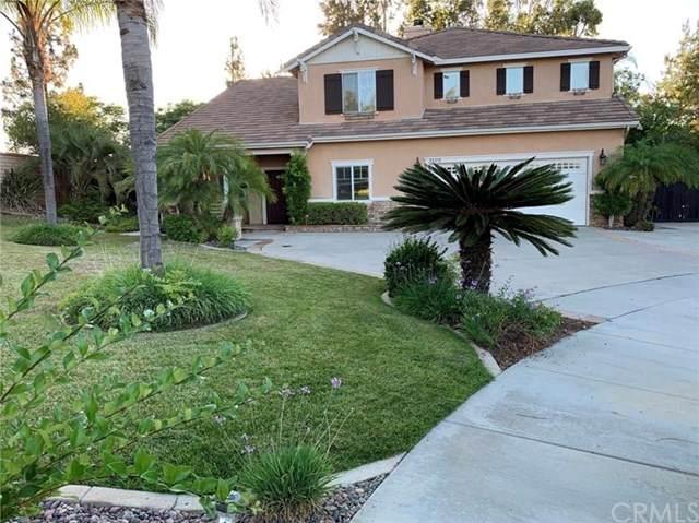 33315 Nicholas Common, Temecula, CA 92592 (#SW20156859) :: RE/MAX Empire Properties