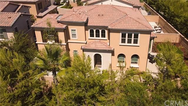 115 Lavender, Lake Forest, CA 92630 (#OC20156870) :: Z Team OC Real Estate