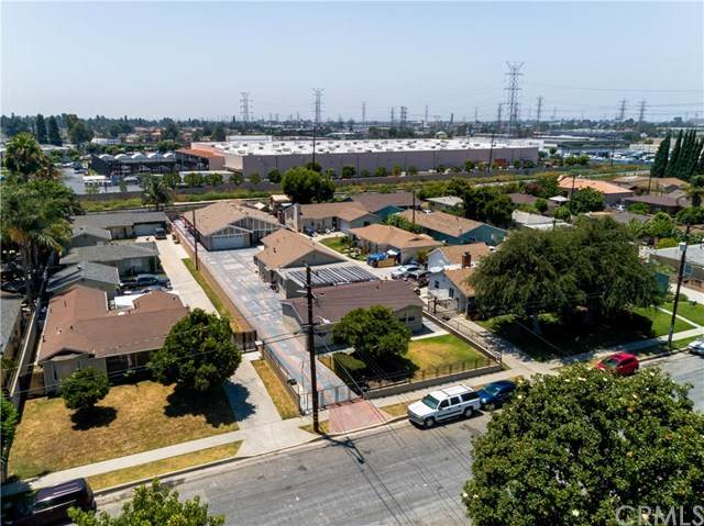 7132 Dinwiddie Street, Downey, CA 90241 (#RS20156779) :: Team Tami